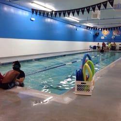 Aquatic Zone Swimming Pools 1138 E 6th St Corona Ca United States Reviews Photos Yelp