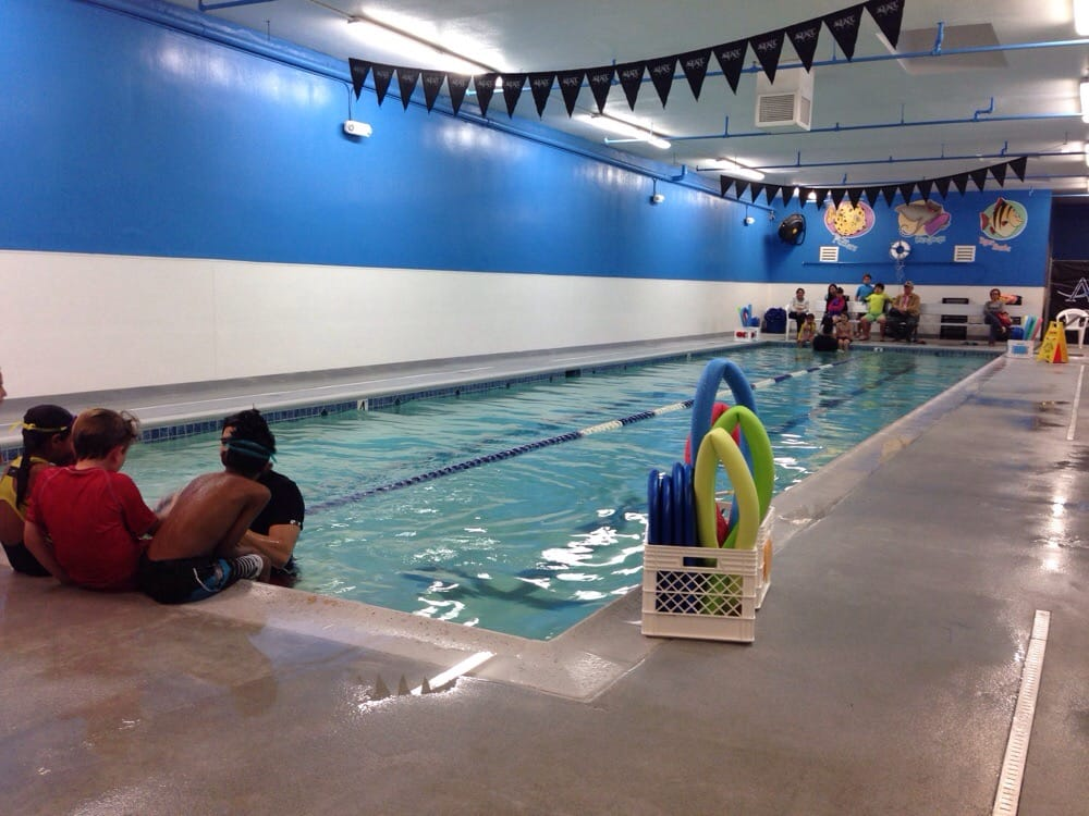 Aquatic Zone 13 Photos Swimming Pools Corona Ca Reviews Yelp