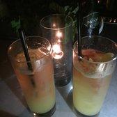 basement tavern 412 reviews 117 photos bars santa monica