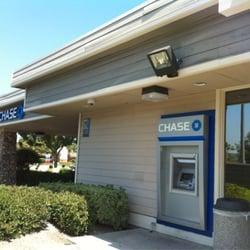 Chase Bank - San Diego, CA, Vereinigte Staaten
