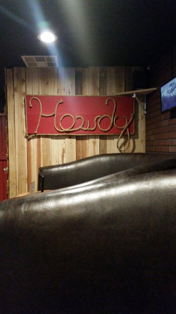 Teillohn Berechnen : dillon s burgers beers 44 fotos amerikanisches restaurant desert hot springs ca ~ Themetempest.com Abrechnung