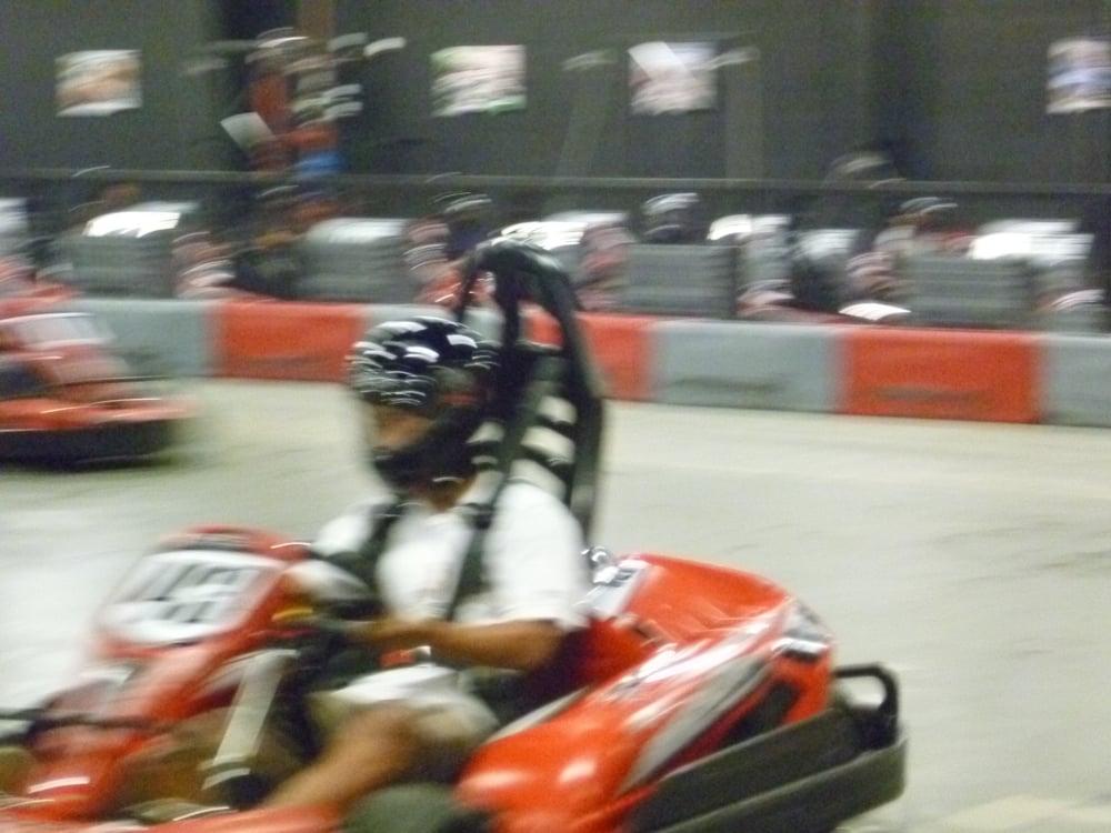 Podium Raceway Hawaii Podium Raceway Hawaii