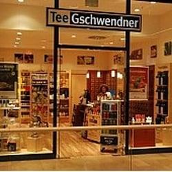 TeeGschwendner Petra Joosten, Oldenburg, Niedersachsen
