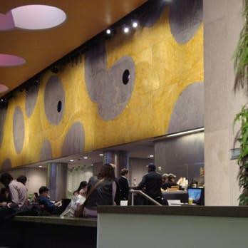 david rubenstein atrium meet the artist indianapolis