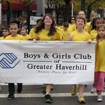 haverhill girls Get directions, reviews and information for haverhill boys & girls club in haverhill, ma.