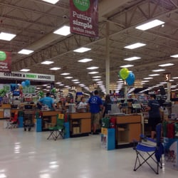 Latest Offers, Catalogues Clearance Sales | Shop ... - Myer. Fred Meyer
