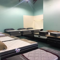 Chicago Mattress Outlet Bolingbrook IL United States