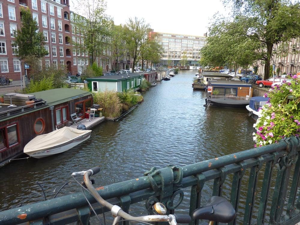 holland casino amsterdam west amsterdam, niederlande