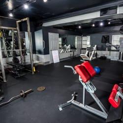 Fitness Gyms In Delray Beach Fl
