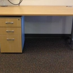 the new office furniture exchange office equipment 230