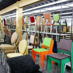 The Chair Market Furniture Stores Bedford Stuyvesant