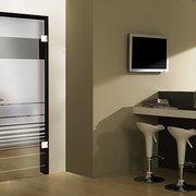 Doors4UK, Watford, Barnet, UK