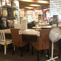 Ashley Furniture HomeStore Medford OR