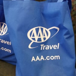 Aaa automobile club of southern california travel for Aaa motor club phone number