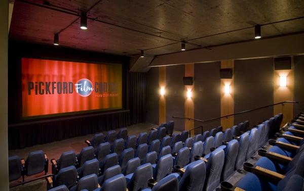 Shoreline movie theater yelp sacramento