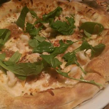 California Pizza Kitchen Lakewood Ca