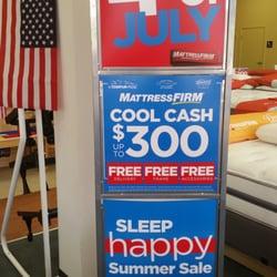 Mattress Firm Mattresses Miami FL Reviews s