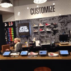 converse store in san diego