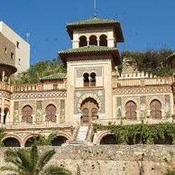 Torremolinos  Ayuntamiento, Málaga
