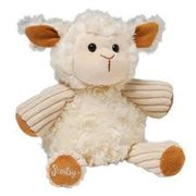 Baby LENNY £20 with scent pak included