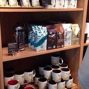 Starbucks - Paris, France. Paris mugs
