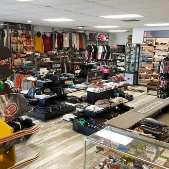 Impact streetwear shoe shops 714 oak st bakersfield T shirt outlet bakersfield ca