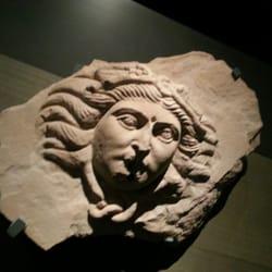 Museu de Lleida, Lleida