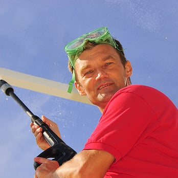 2 good guys window cleaning 20 reviews roofing 1420 for 2 good guys window cleaning