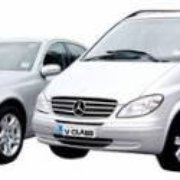 minicabs in white chapel 02075115444
