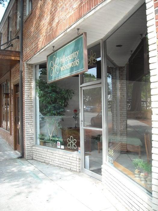 Furniture Stores Near Chapel Hill Nc