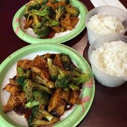 Red dragon chinese food kinamat chandler az usa for Amber asian cuisine rathfarnham