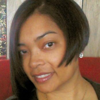 Vizions beauty salon hayward ca united states cut by matt for Salon vizions