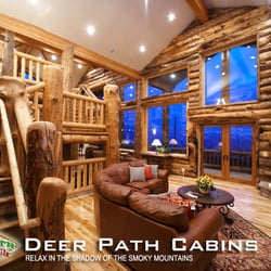 bedroom cabins in the smoky mountains of tennessee pigeon forge