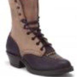 white s boots spokane wa yelp