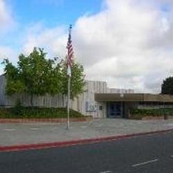 schools jose california