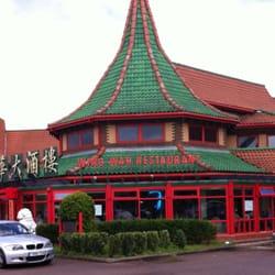dating birmingham west midlands chinese