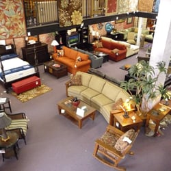 For Your Home Furniture Furniture Stores Ventura Ca United States Reviews Photos Yelp