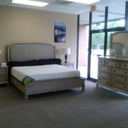 Atlantic Bedding And Furniture Furniture Stores 2700 Avenger Dr Virginia Beach Va