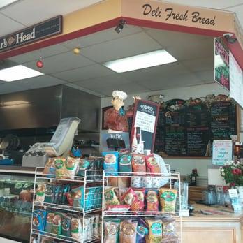 Portofino Pizzeria Deli Long Beach Ca