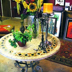 Airpark Consignment Furniture Stores 7848 E Redfield