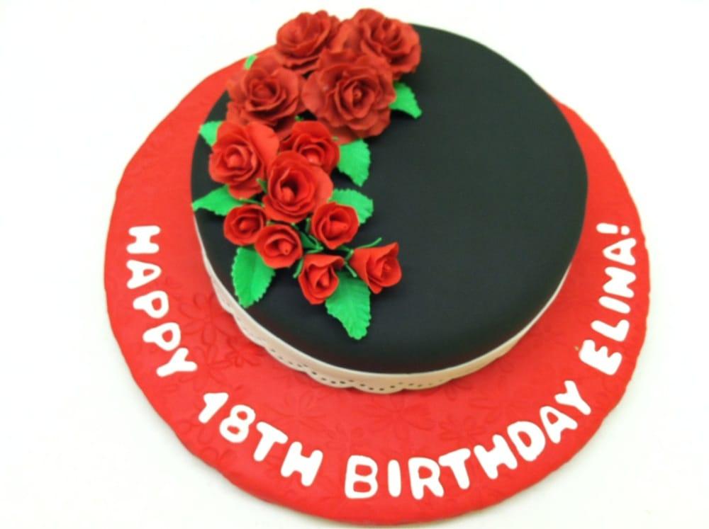 Wilton Cake Decorating Kit Kijiji : Wilton Cake Decorating - Cooking Schools - Rancho ...