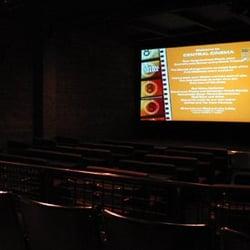 Central Cinema - Seattle, WA, Vereinigte Staaten