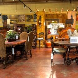 The Dump 111 s Furniture Stores Tempe AZ