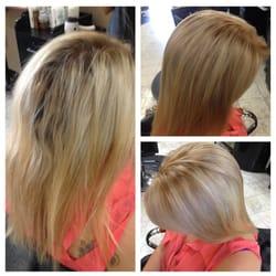 Wigs Hemet Ca 21