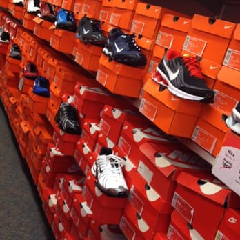 Shoe Carnival Coupons, Coupon Codes and Deals - RetailSteal