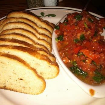 Olive Garden Italian Restaurant 73 Photos Italian Chesapeake Va Reviews Menu Yelp