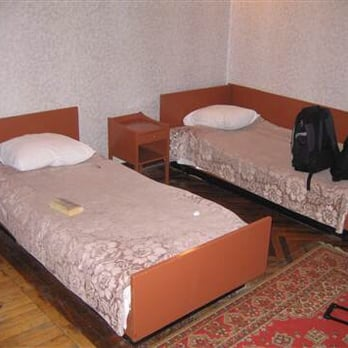 la crystal hotel 55 photos hotels compton ca. Black Bedroom Furniture Sets. Home Design Ideas