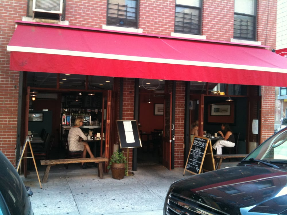 Cornerstone Cafe Near Me