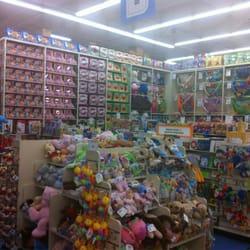 Buy Buy Baby - Baby Gear & Furniture - Schaumburg, IL - Yelp