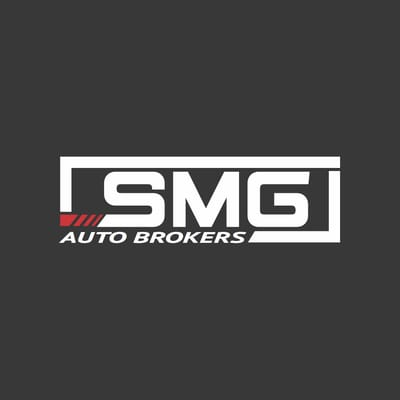 smg auto brokers 488 photos auto loan providers studio city los angeles ca reviews yelp. Black Bedroom Furniture Sets. Home Design Ideas